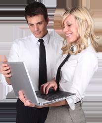 E-learningové kurzy on-line
